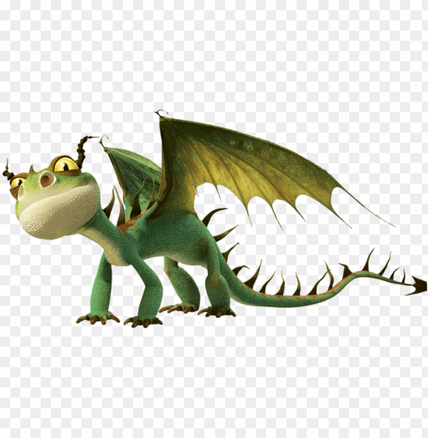 free PNG category small dragons wiki - small dragons from how to train your drago PNG image with transparent background PNG images transparent