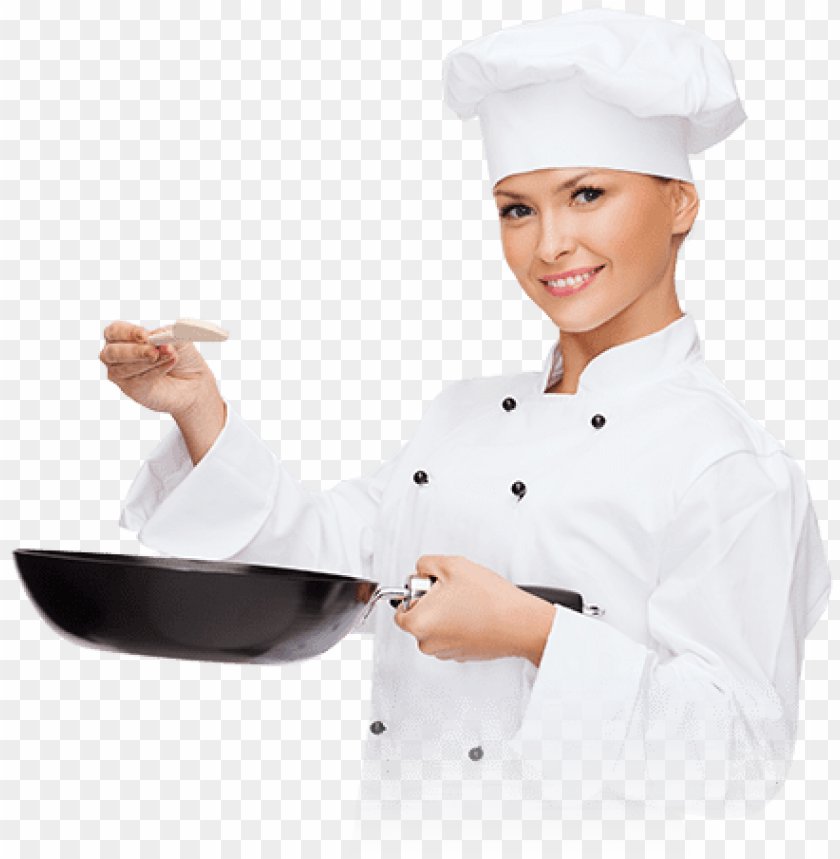 free PNG catering in san antonio - catering chef PNG image with transparent background PNG images transparent