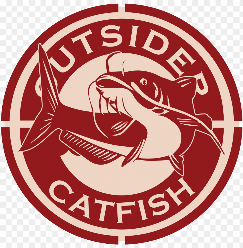 free PNG catfish PNG image with transparent background PNG images transparent