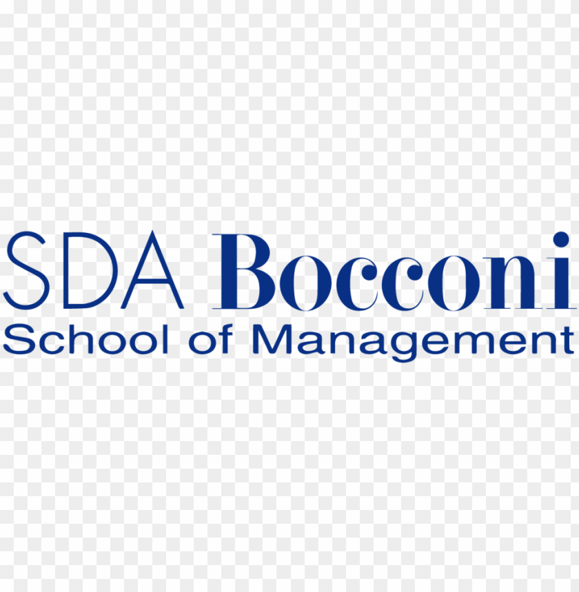 free PNG catnip client logos sda boconni - sda bocconi school of management PNG image with transparent background PNG images transparent