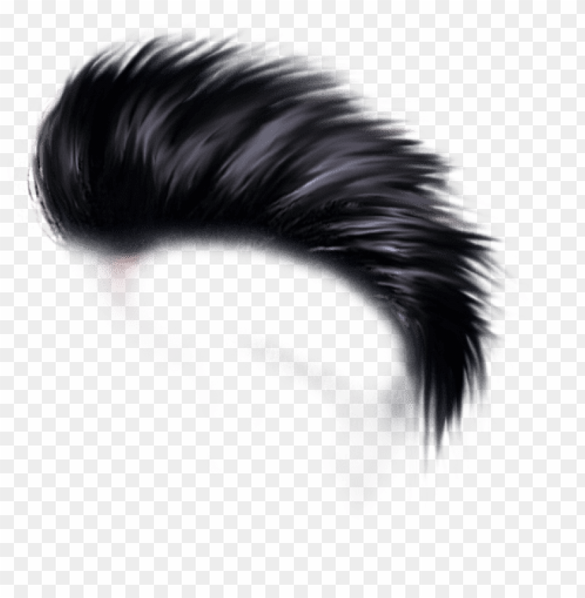 free PNG cb hair png zip - hairs boys PNG image with transparent background PNG images transparent