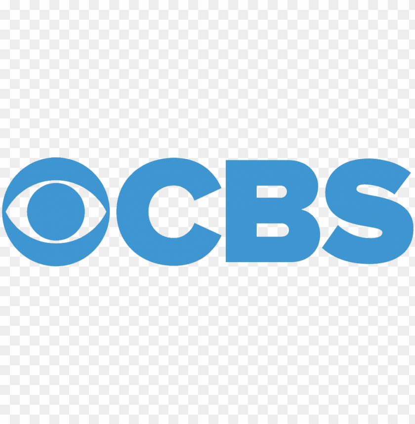 free PNG cbs announces fall schedule - cbs logo PNG image with transparent background PNG images transparent