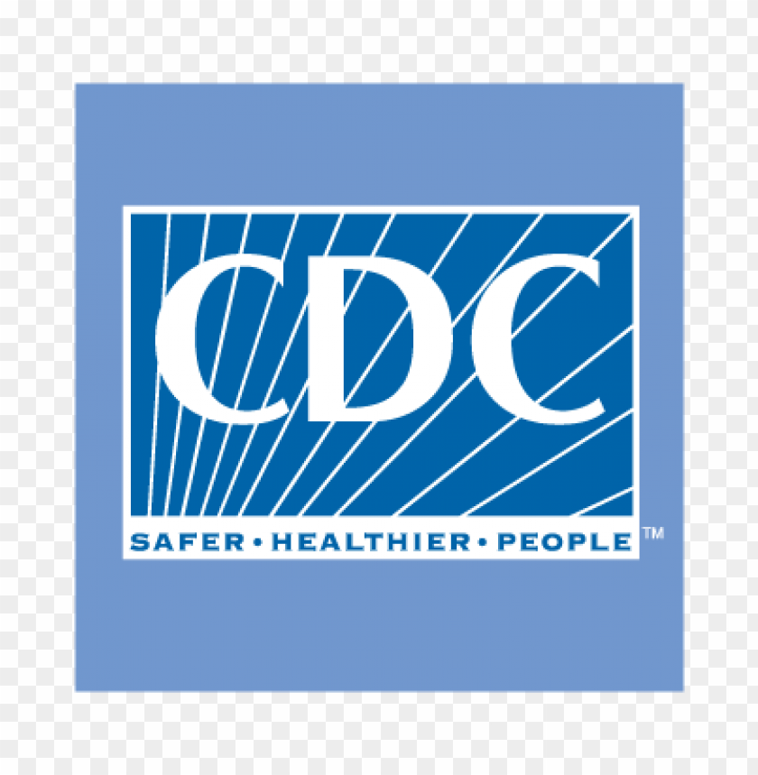 free PNG cdc vector logo PNG images transparent