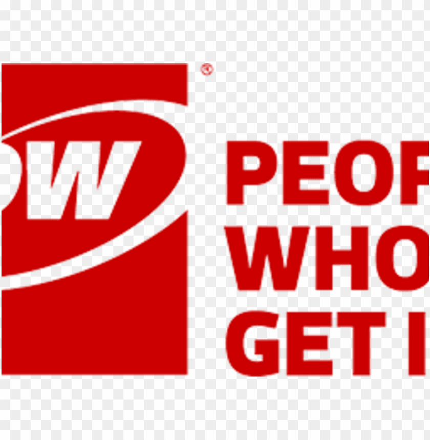 free PNG cdw provides information technology services to private - cdw PNG image with transparent background PNG images transparent