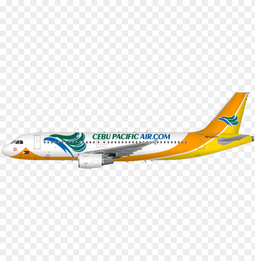 free PNG cebu pacific plane PNG image with transparent background PNG images transparent