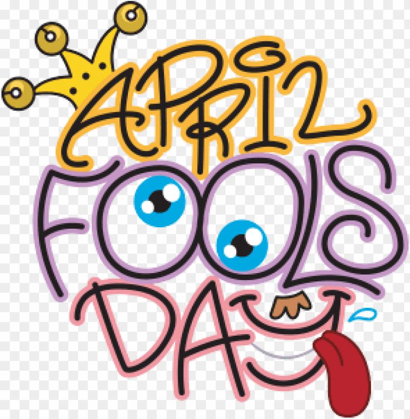 free PNG Download celebrate april fools day png images background PNG images transparent