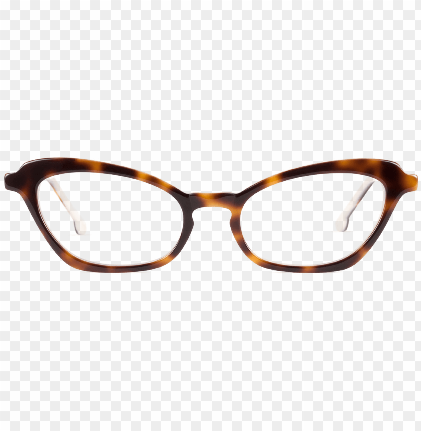 free PNG celebrating the diversity of faces & the uniqueness - glasses PNG image with transparent background PNG images transparent
