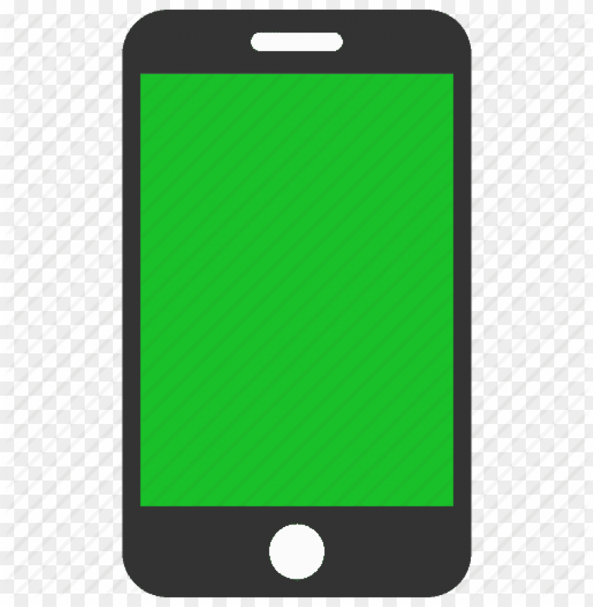 free PNG cell phone screen PNG image with transparent background PNG images transparent