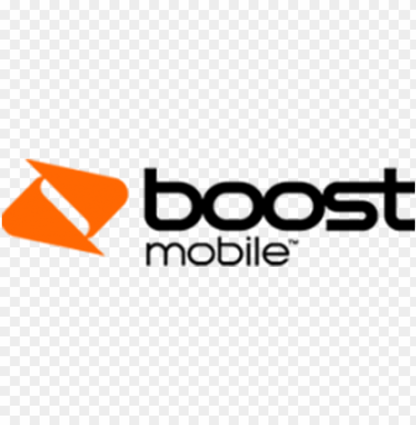 free PNG cell phone signal boosters - boost mobile logo PNG image with transparent background PNG images transparent