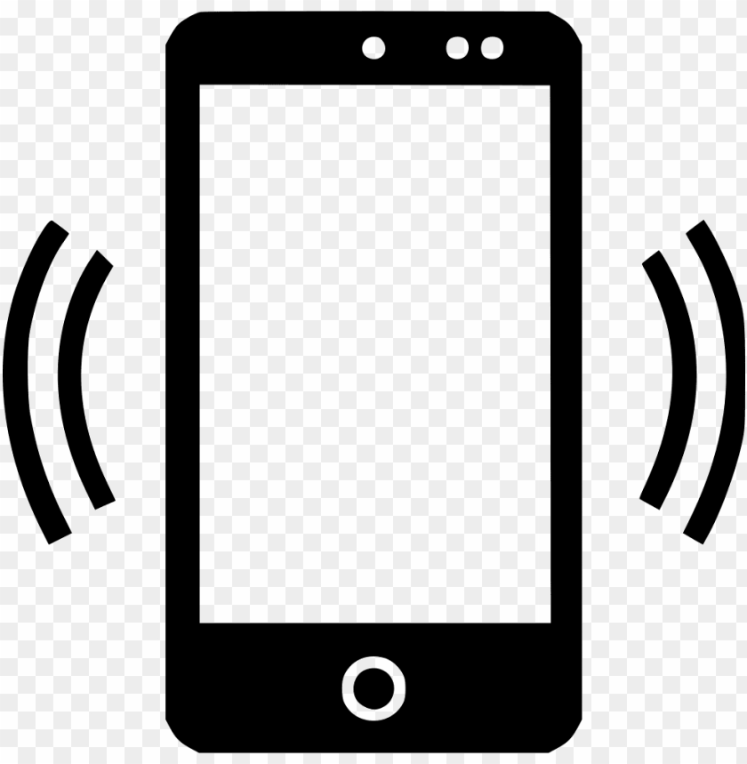 free PNG cell phone signal svg png free download - cell phone PNG image with transparent background PNG images transparent