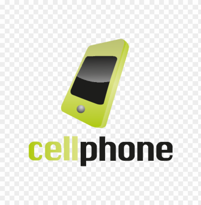 free PNG cell phone vector logo PNG images transparent