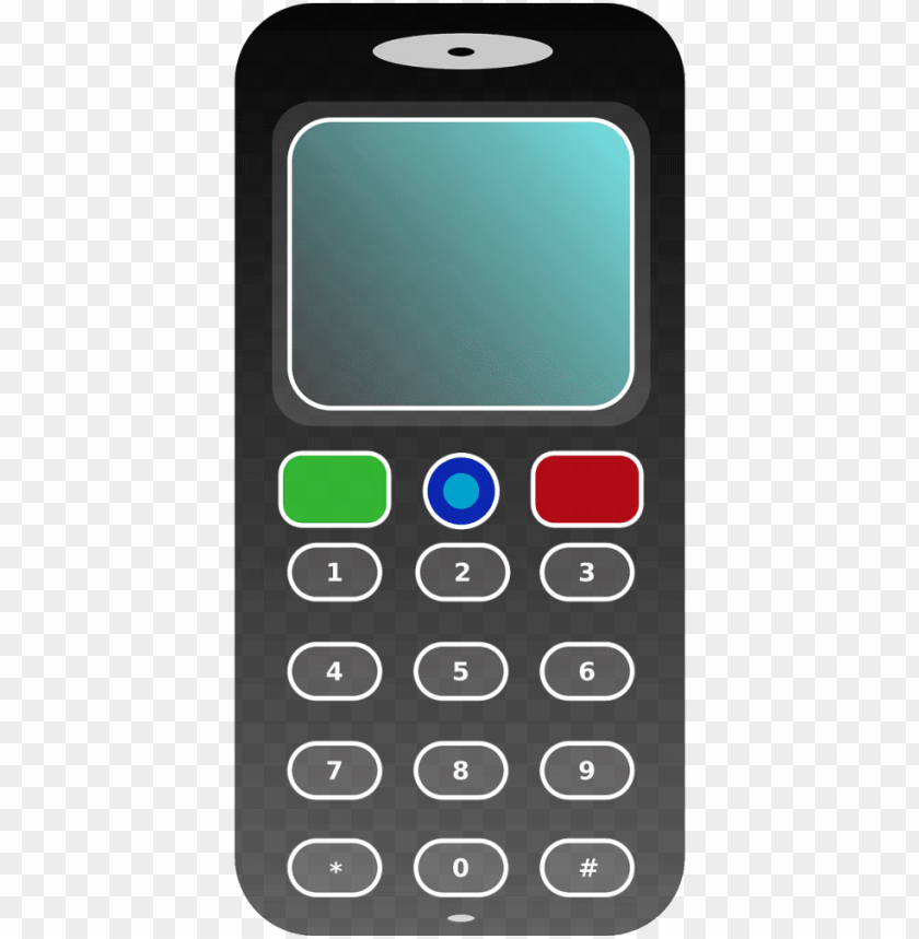 free PNG cellphone,cellular telephone,cellular phone,cell,mobile - mobile phone PNG image with transparent background PNG images transparent