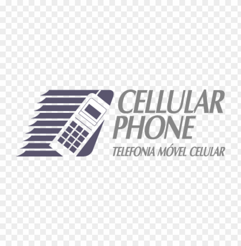 free PNG cellular phone vector logo PNG images transparent