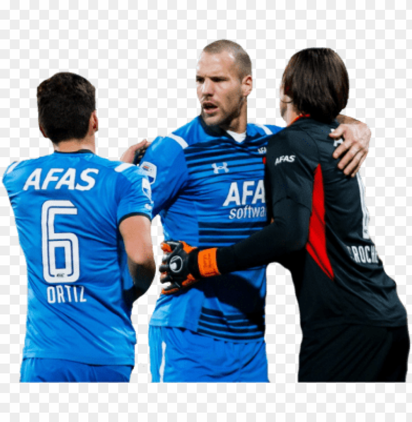 free PNG Download celso ortiz, ron vlaar & sergio rochet png images background PNG images transparent