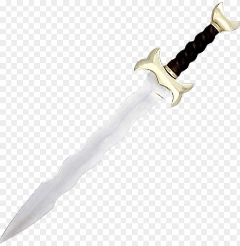 free PNG celtic flame sword - flame sword PNG image with transparent background PNG images transparent
