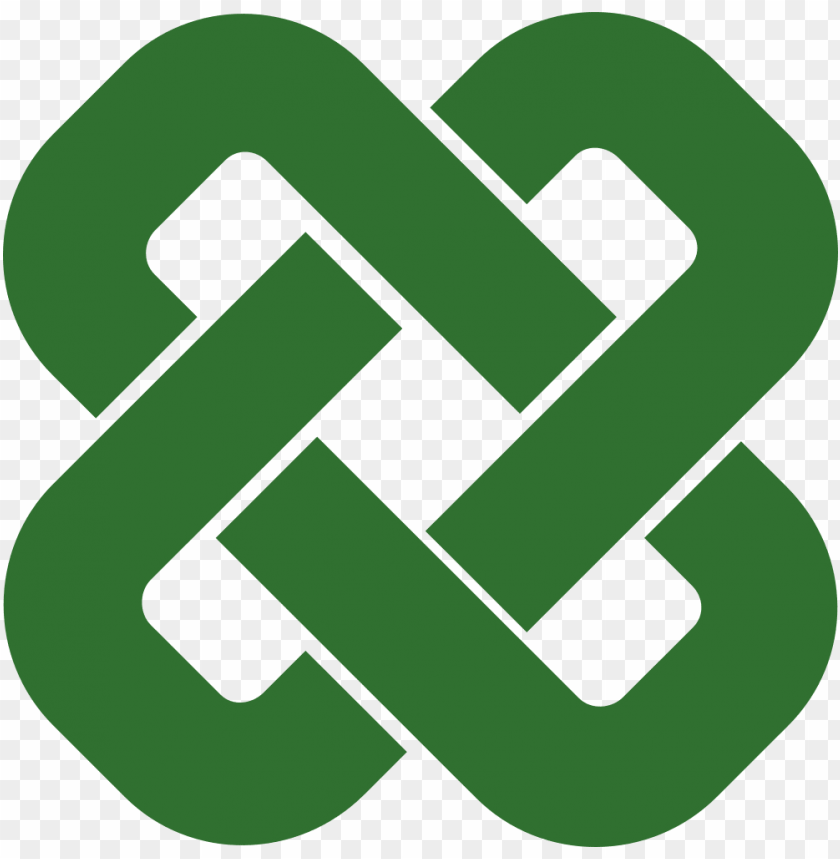 free PNG celtic knot square - celtic knot square simple PNG image with transparent background PNG images transparent
