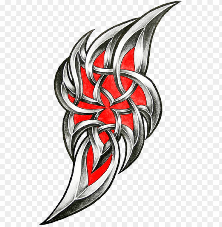 free PNG celtic tribal tattoos designs png png images - tribal tattoo png transparent PNG image with transparent background PNG images transparent