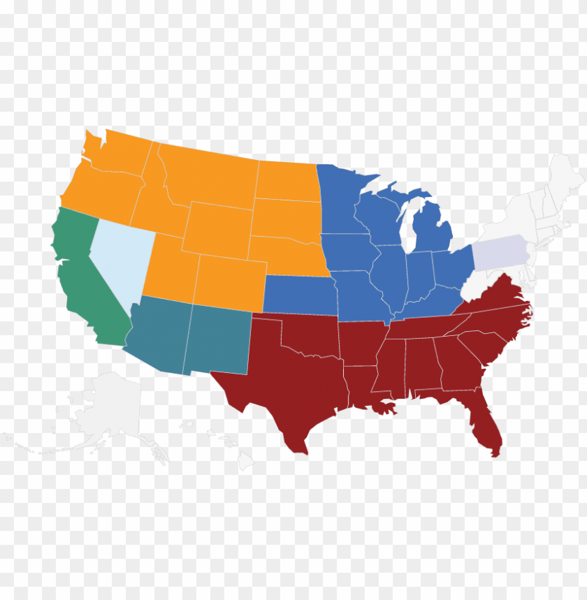 free PNG central arizona freight www - us senate map 2019 PNG image with transparent background PNG images transparent