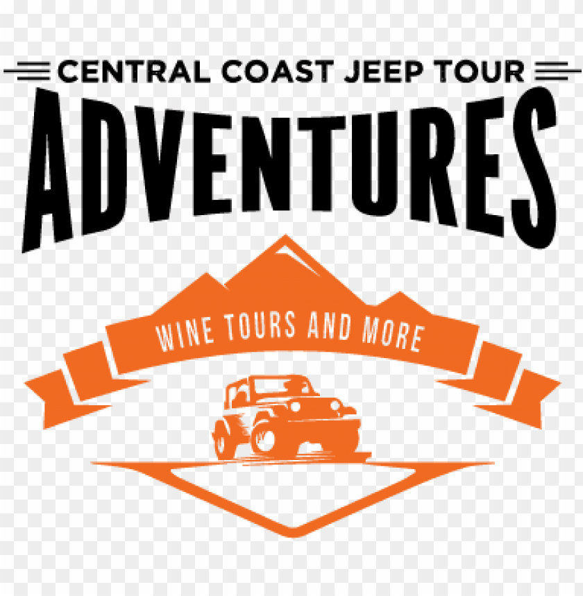 free PNG central coast wine tour adventures PNG image with transparent background PNG images transparent
