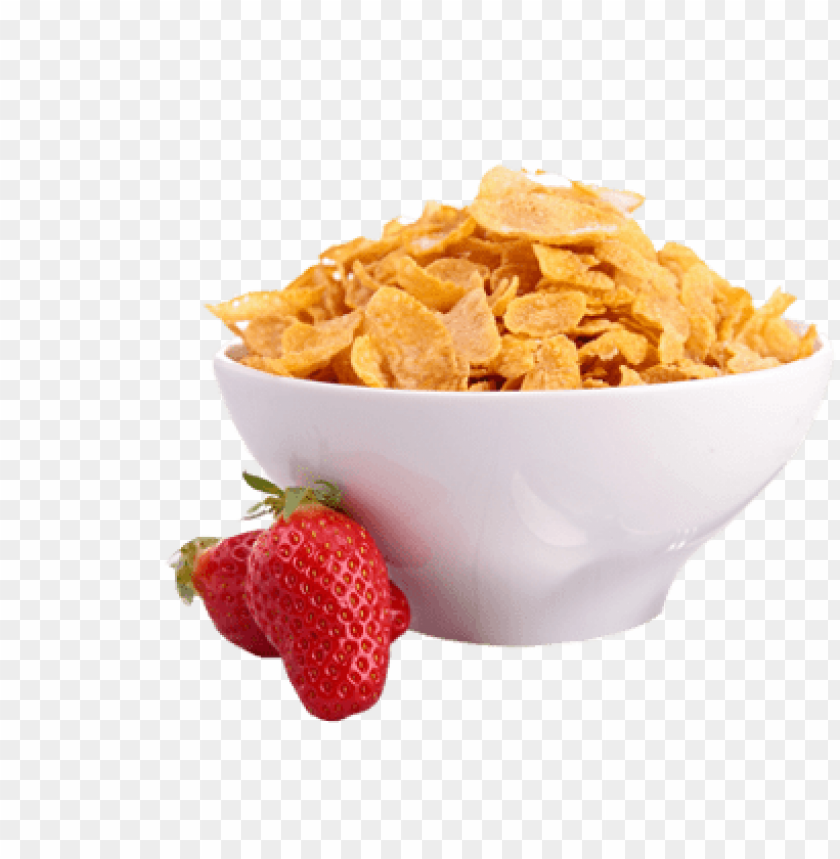 Download cereal png images background@toppng.com
