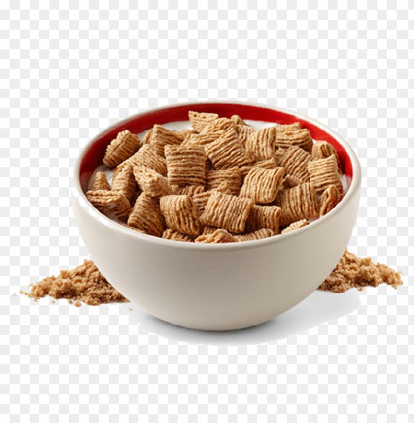free PNG Download cereal png images background PNG images transparent