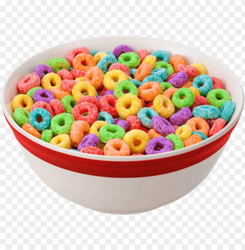 free PNG Download cereal png file png images background PNG images transparent