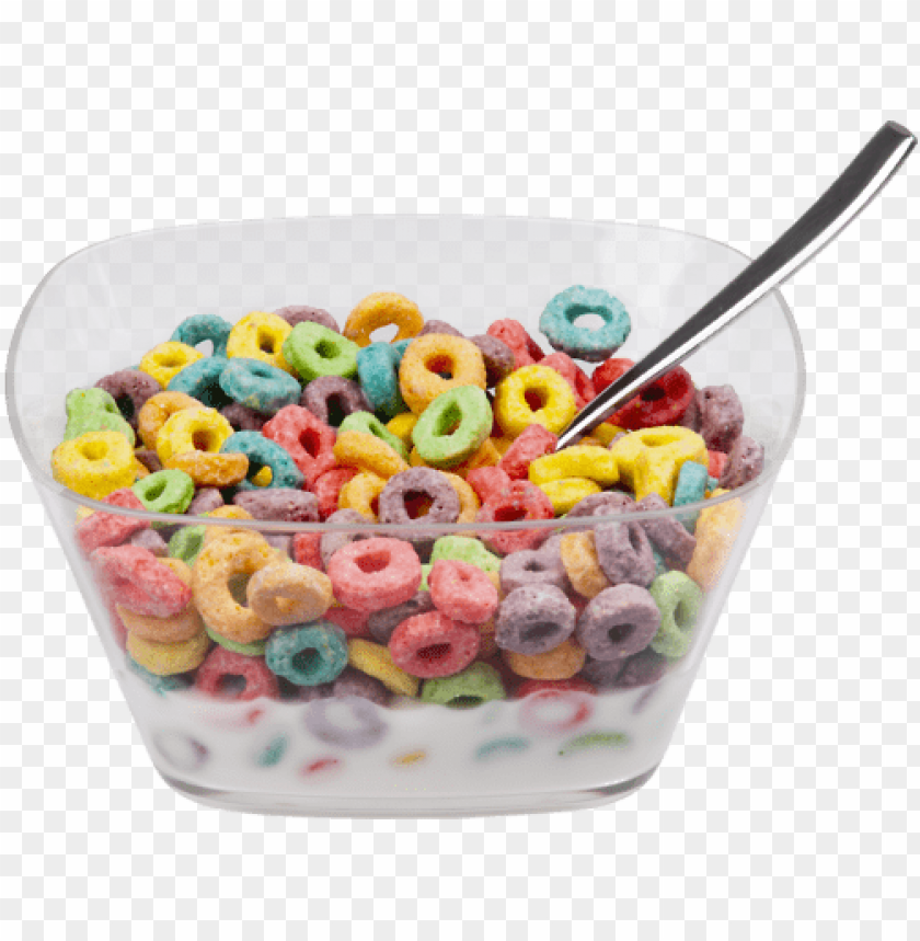free PNG Download cereal png pic png images background PNG images transparent