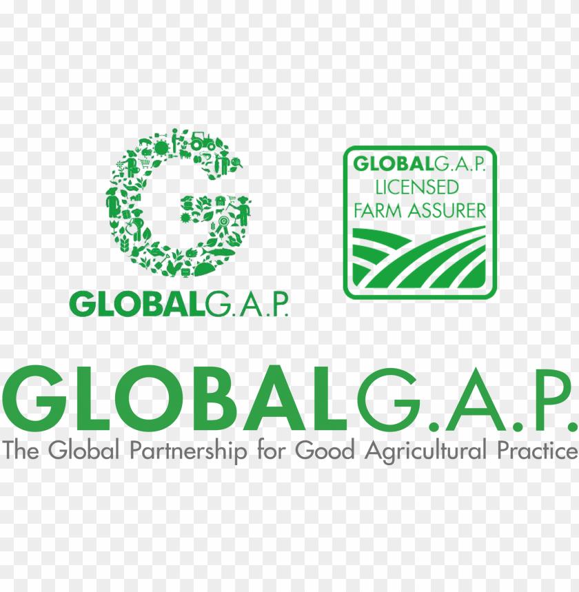 free PNG certificazioni global gap logo - aquaculture stewardship council logo PNG image with transparent background PNG images transparent