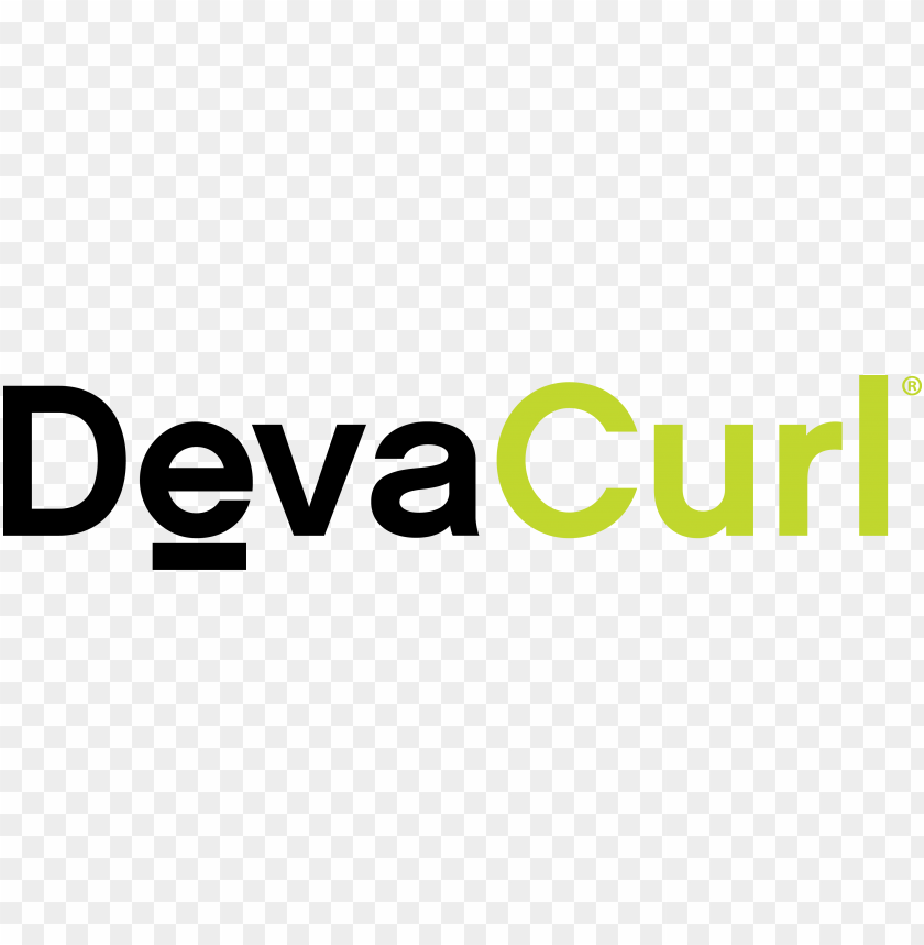 free PNG chadwicks is a devacurl salon - deva curl logo PNG image with transparent background PNG images transparent