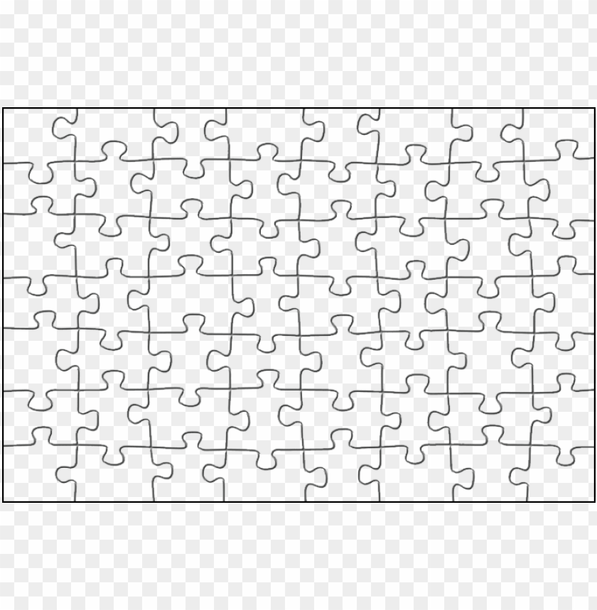 free PNG chain fence png - chain link fence PNG image with transparent background PNG images transparent