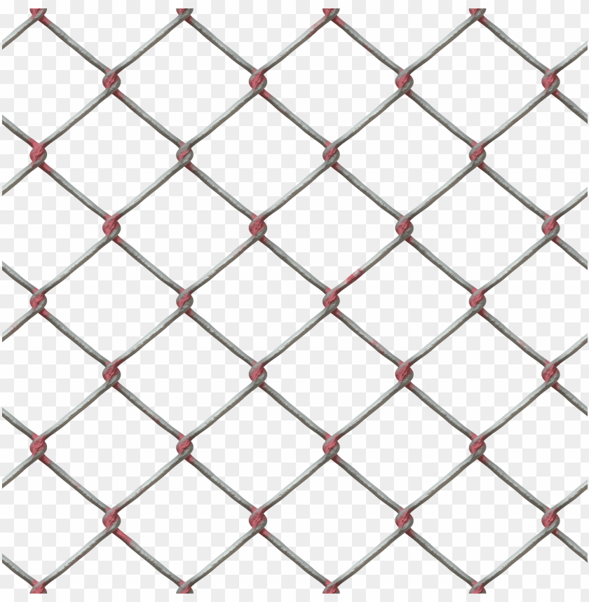 chainlink fence png chain fence png - chain link fence texture png image with