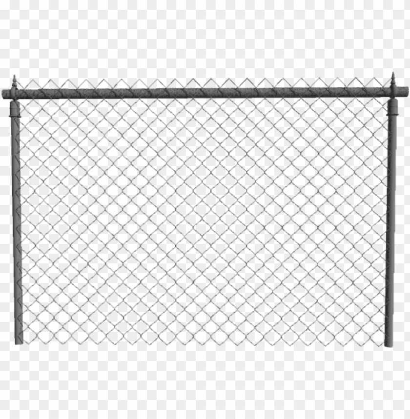 chainlink fence png chain link fence png - chain-link fenci png image with