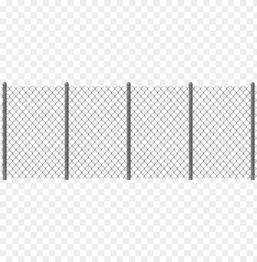free PNG chain link fence png clipart, is available for free - chain link fence PNG image with transparent background PNG images transparent