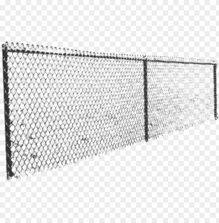 free PNG chain link fences - chain-link fenci PNG image with transparent background PNG images transparent