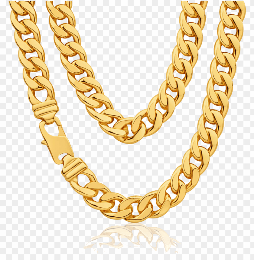 free PNG chain transparent png pictures - thug life icons PNG image with transparent background PNG images transparent