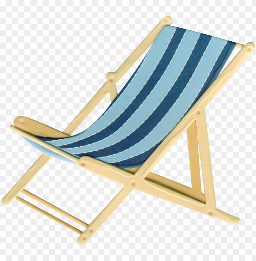 free PNG chair beach furniture icon - chair PNG image with transparent background PNG images transparent