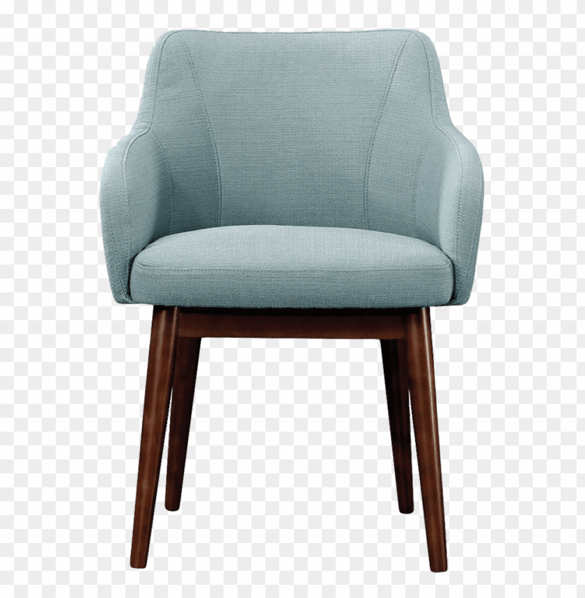 free PNG Download chair design png images background PNG images transparent