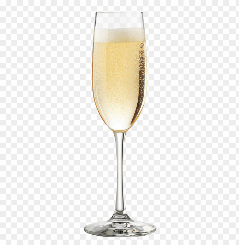 free PNG Download champagne glass clipart png photo   PNG images transparent