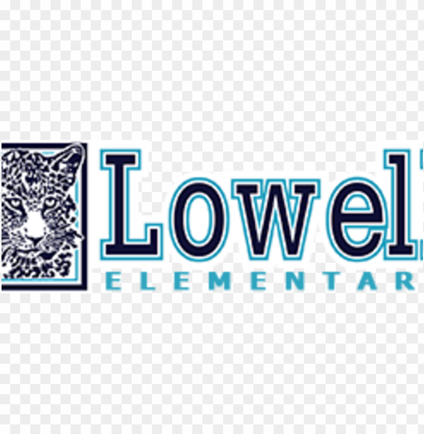 free PNG champion cover lowell logo header - oval PNG image with transparent background PNG images transparent