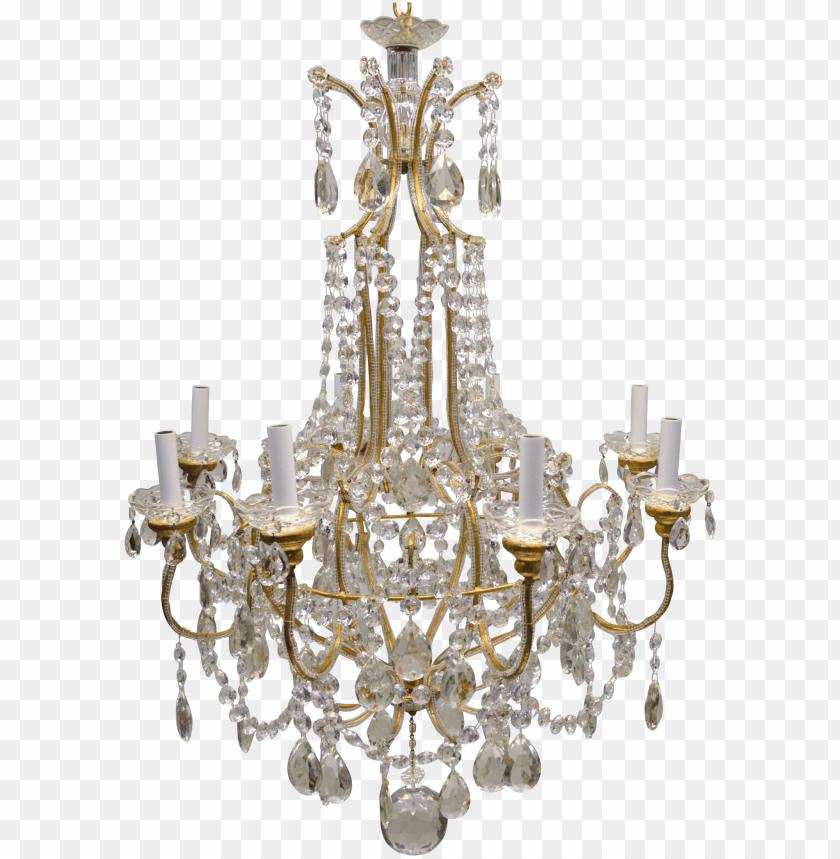 free PNG chandelier png image - chandelier light PNG image with transparent background PNG images transparent