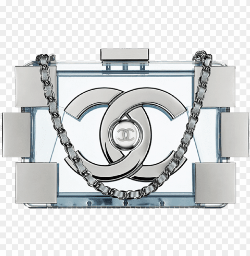 free PNG chanel clear boy brick bag - 'kelly gray square' graphic art print on canvas oliver PNG image with transparent background PNG images transparent