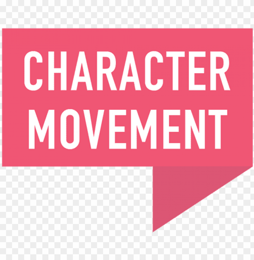 free PNG character really is how you act when no one is watching PNG image with transparent background PNG images transparent