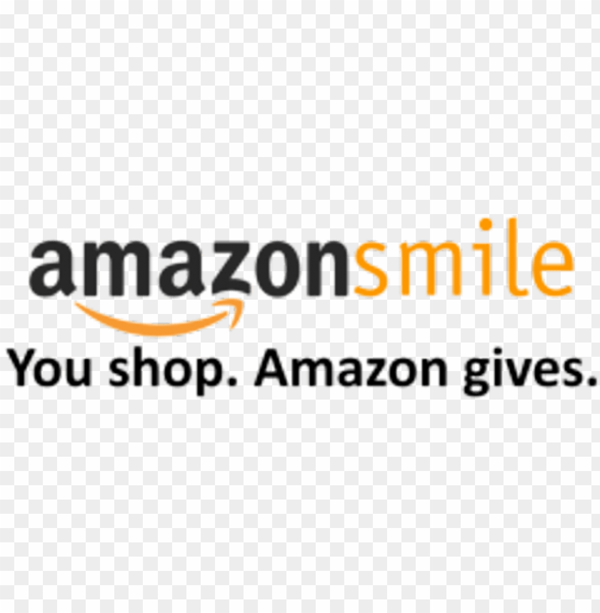 Charity Amazon Smile Icon Png Image With Transparent Background