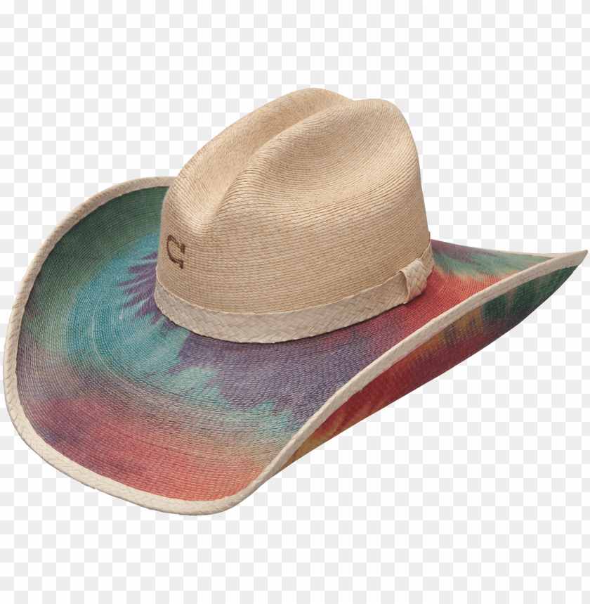 free PNG charlie 1 horse women's - cowboy hat PNG image with transparent background PNG images transparent