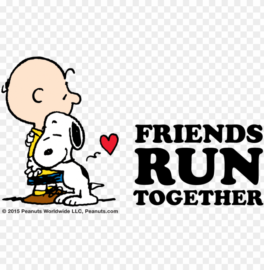 free PNG charlie brown sigh - run snoopy PNG image with transparent background PNG images transparent