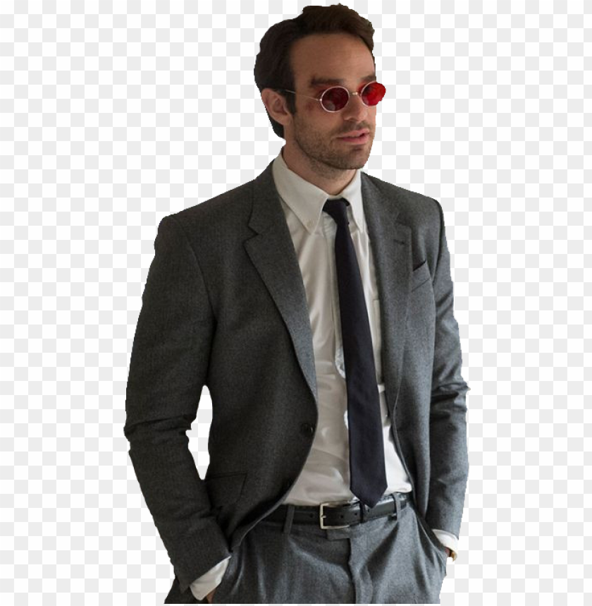 free PNG charlie cox PNG image with transparent background PNG images transparent