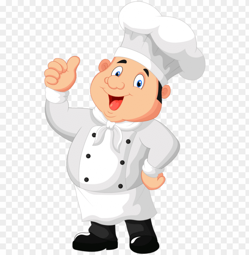 free PNG charola chef png svg transparent - chef clipart PNG image with transparent background PNG images transparent