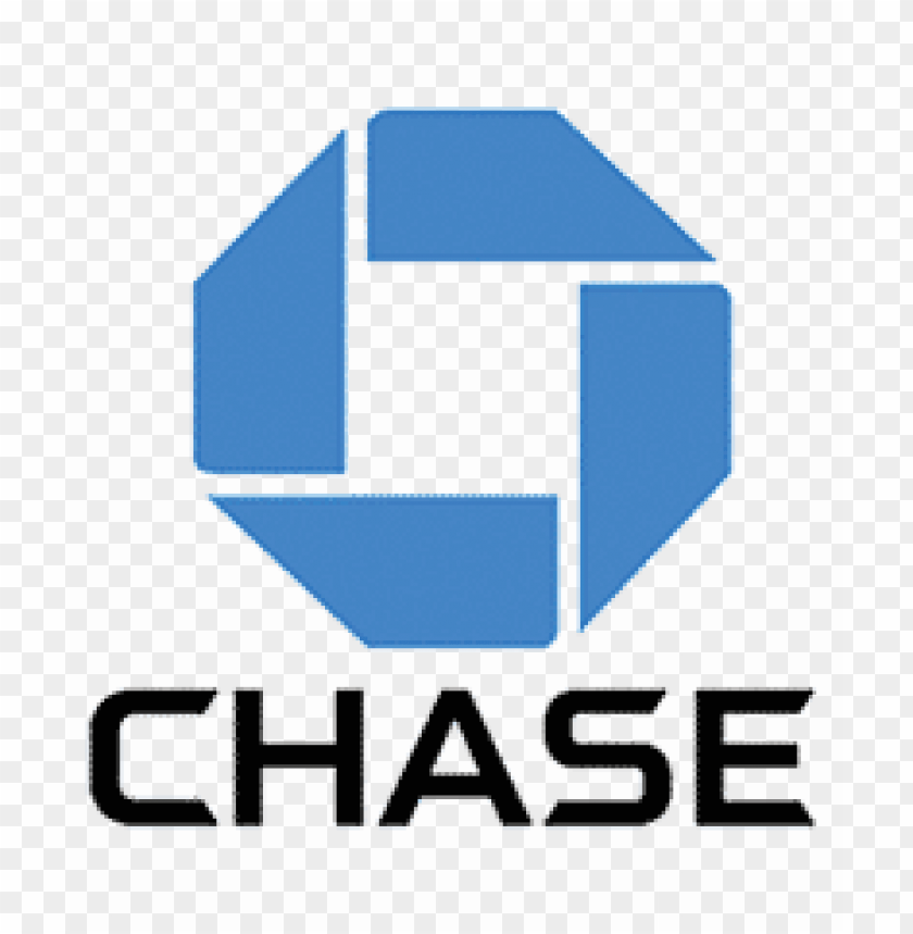 free PNG chase bank chase bank - chase bank PNG image with transparent background PNG images transparent