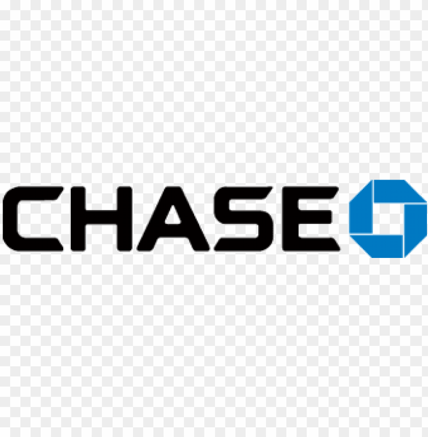 free PNG chase bank - chase bank logo j PNG image with transparent background PNG images transparent