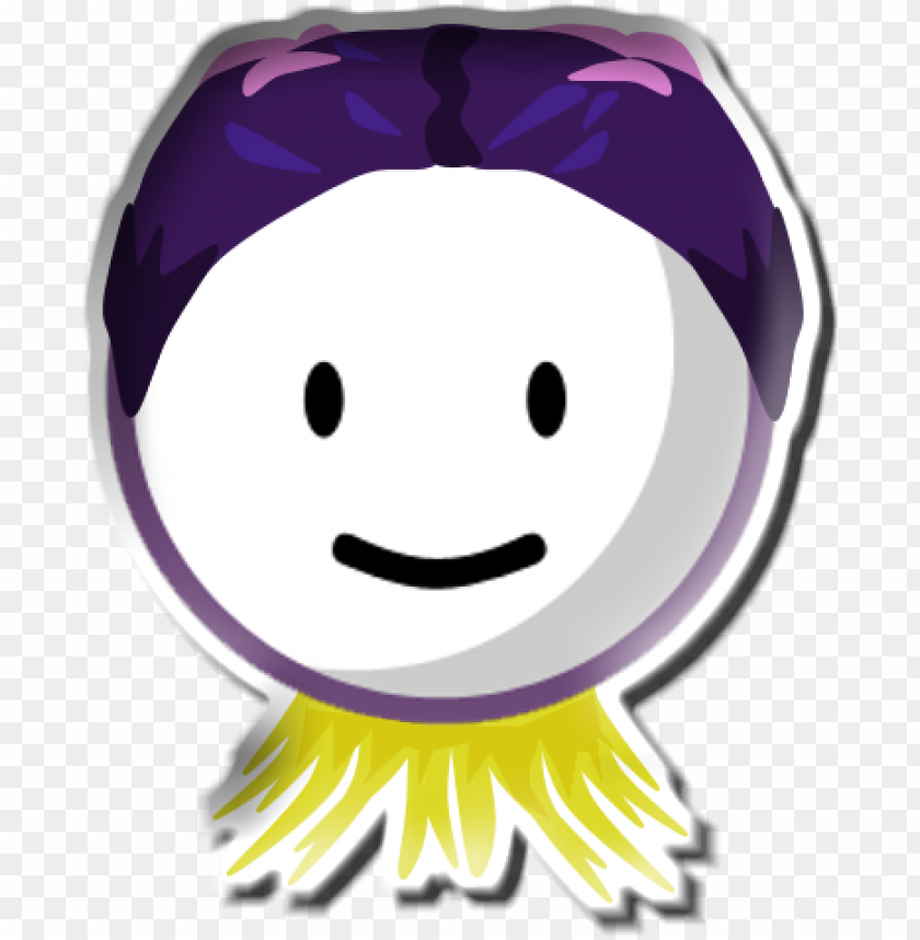 free PNG cheapthrill - avatar PNG image with transparent background PNG images transparent